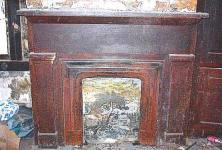 sm1840mantle1b.jpg - 9424 Bytes